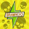 [X-BOX] Brawndo Addicts Crew Meet Up - last post by kWkarl