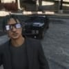 Best GTA Protagonist - last post by tokyocean