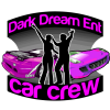 [PS3] Car Meet: Dark Dream Ent - last post by dream3r