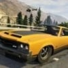 GTA 6 Excluded Protagonist - last post by Slevin77