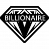 Official Billionaire Discus... - last post by NiceGuyShaz