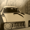 Best Muscle Car? - last post by Nivak