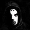 Prison break heist ps4 - last post by RabHTiD