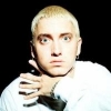 Is imgur down for anybody else? - last post by Eminem!