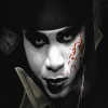 GANGSTAFIED. NOW RECRUITING... - last post by ILLWILL