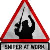 Heavy Sniper (ONLY) Explosi... - last post by ninjaontour