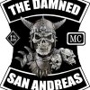 [PS4] The Damned M.C. - last post by SoLaCe_uNiTy