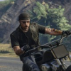 GTA Online: Bikers coming O... - last post by CaptianBackwoods