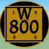 Wanderer800