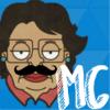 MisterConsuela