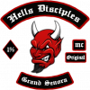 Hells Disciples MC [PS4 Only] - last post by Unanimous