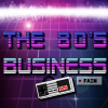 The 80's Business Crew Events [PS4] - last post by boppa_