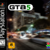 Future Grand Theft Auto Ideas - last post by Rainbow Party