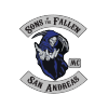 Sons of the Fallen MC San A... - last post by SBMCPrez