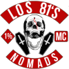 Los Santos 81's MC - last post by LS81Chapter_president