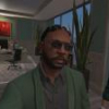 [Gamemode] Your Face When -... - last post by SirGoldenGecko