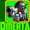 ~Omerta Mafia Family~ - last post by Benedetto75
