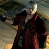Son_Of_Sparda
