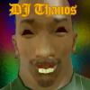 DJThanos