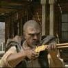 Untouchable Gunslinger