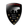 [WFPK] WolfPack Recruiting! Mature Members! - last post by PowerVomit