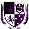 Does anyone know who the Fremantle Dockers are in this forum? - last post by AussieAustin