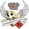 Commanditos MCA
