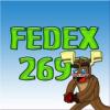 FedXGaming