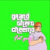 Cheemo