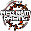 Do you Race Clean?  Red Rum... - last post by mo-seph