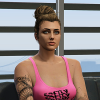 GTA Online Screenshots: Sho... - last post by BATPY6KA