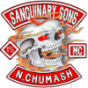 [XBOX] Sanguinary Sons MC i... - last post by FhM Pestilence
