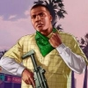 GTA IV Platforms On Android... - last post by aboodmc