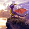 Post a picture of your Comet - last post by Spyrothedragon9972