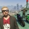 NEW GTA V MONEY GLITCH 20 M... - last post by 1CrazyFool