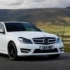 I need help with Game Name, in vehicles.ide - last post by nrgXLR8TR