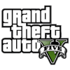 GTA V coming to PS4, Xbox O... - last post by daniol666