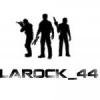 LaRock_44