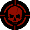 Los Santos Firesquad - Crew discussion thread. - last post by Piratepool