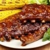 Online > Options >... - last post by BBQ RIBS