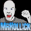 MrHollick