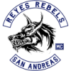 [XBOX] The Reyes Rebels Recruitment - last post by Chible