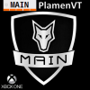 Xbox One Crews - last post by PlamenVT