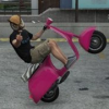 [PS3] Vehicle Modding/Dupin... - last post by TeamDarkstar