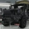 [PS3] Vehicle Modding/Dupin... - last post by iFukURaw________