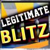 LegitimateBlitz