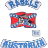 Rockstar Social Club Emblem... - last post by Rebel94
