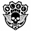 Rate the Crew Emblem above you - last post by tonicmix