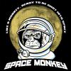 Luner Monkey