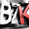 Blitzkrieg Gaming Clan - last post by BZKClan